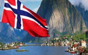 ЧУДЕСА БЕЗ ХОГВАРТСА. Учимся финансовой «магии» у государственного фонда Норвегии