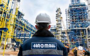 ОТЕЦ И СЫНОВЬЯ. Украина не спешит выдавать Беларуси бизнесменов, похитивших у «Нафтана» более 200 тыс. евро